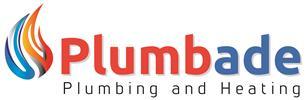 Plumbade