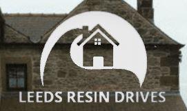 Leeds Resin Drives Ltd