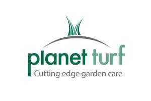 Planet Turf