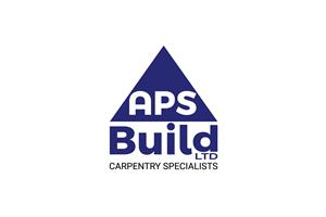 APS Building Services and Maintenance Limited