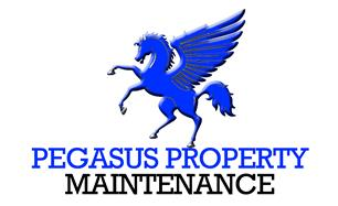 Pegasus Property Maintenance