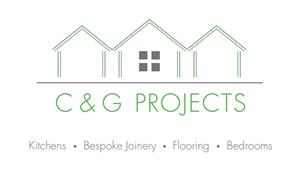 C and G Projects Ltd