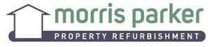 Morris Parker Property Refurbishment Ltd