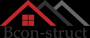 Bcon-Struct