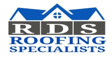 RDS Roofing Specialist