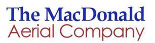 The Macdonald Aerial Company