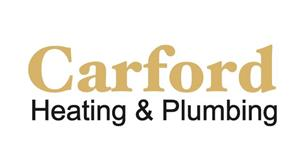 Carford Heating and Plumbing Ltd