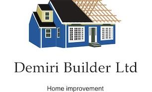 Demiri Builder Ltd
