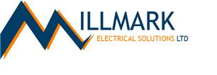 Millmark Electrical Solutions Ltd