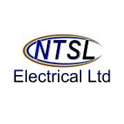 NTSL Electrical Ltd