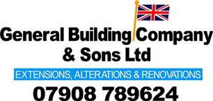 General Building Company & Sons Ltd