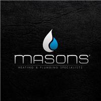 Masons HPS