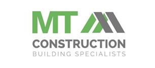 MT Construction Ltd