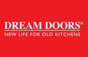Dream Doors (Harrogate)