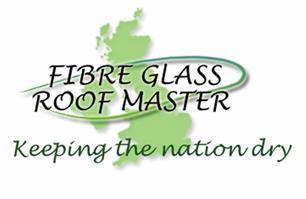 Fibreglass Roof Master