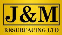 J & M Resurfacing Ltd