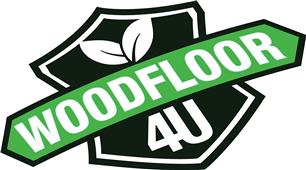 WoodFloor4u Ltd