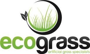 Ecograss Limited - Artificial Grass Specialists