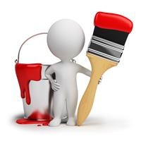 Martins Building and Decorating Service