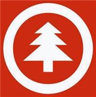 Garwood Tree Management