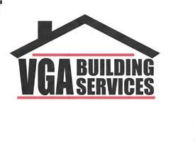 VGA Building Services