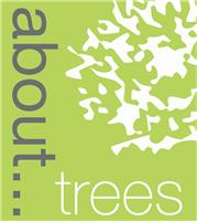About Trees Ltd