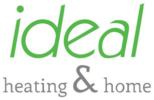 Ideal Heating & Home Improvements