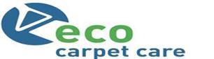 Direct Cleaners T/A Eco Carpet Care Sutton & Wimbledon