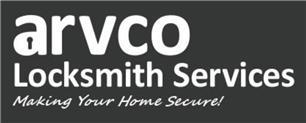 arvco Locksmith Services