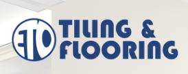 E T O Tiling & Flooring