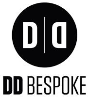 DD Bespoke Homes Ltd
