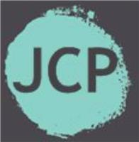 J C P Decorating