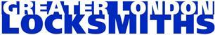 Greater London Locksmiths Ltd