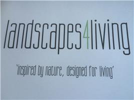 Landscapes 4 Living Ltd