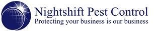 Nightshift 24 Hour Pest Control