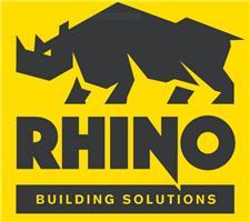 Rhino Building Solutions Ltd