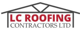 LC Roofing Contractors Limited