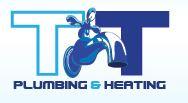 24-7 TT Plumbing & Heating