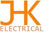 JHK Electrical