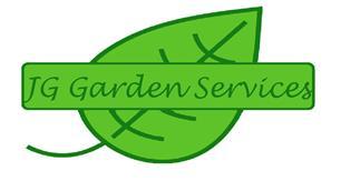 JG Gardening Services