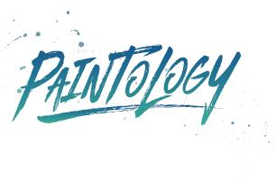 Paintology