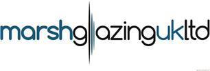 Marsh Glazing (UK) Ltd