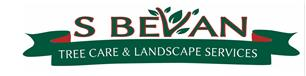 S. Bevan Tree Care & Landscaping Services
