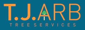 T J Arb Tree Services Ltd