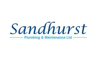 Sandhurst Plumbing & Maintenance Ltd