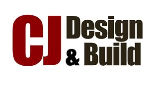 CJ Plumbing Design & Build