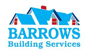 Barrows Building Services