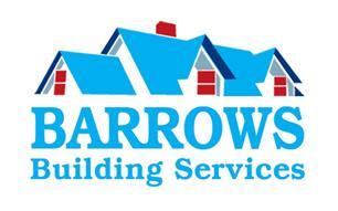 Barrows Building Services