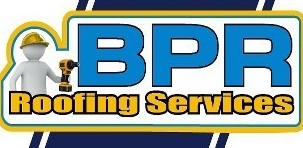 BPR Roofing Services