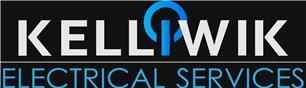 Kelliwik Electrical Services